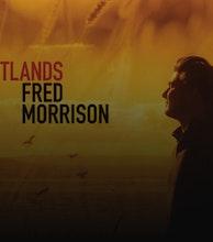 Fred Morrison Band artist photo