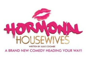 Hormonal Housewives (Touring) picture