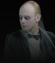 MaJiKer artist photo