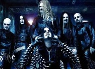 Dimmu Borgir artist photo