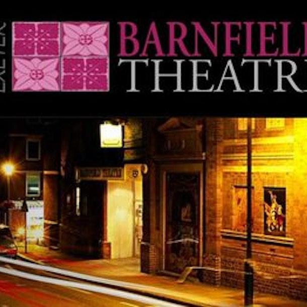 Barnfield Theatre Events