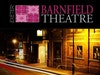 Barnfield Theatre photo