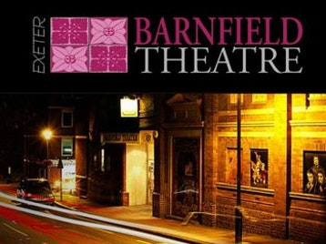 Barnfield Theatre picture