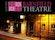 Barnfield Theatre