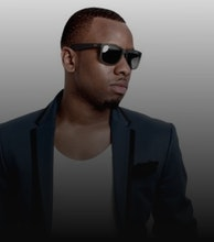 Starboy Nathan artist photo