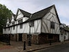 Leicester Guildhall photo