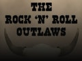 Rock n Roll Outlaws event picture