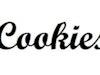 Cookies Bar photo