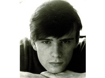 In Conversation with Stuart Sutcliffe picture