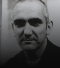 Paul Kelly artist photo