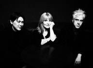 The Humans feat. Toyah Willcox artist photo