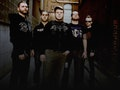 The Black Dahlia Murder event picture