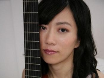 Xuefei Yang Tour Dates