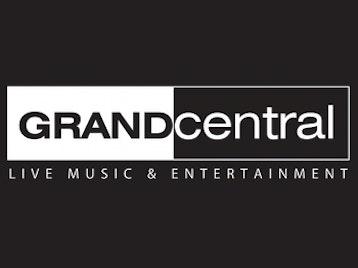 Grand Central venue photo