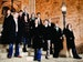 Visiting Artists Series 6: Stile Antico event picture