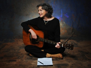 Belnash Songwriters Fest : Nanci Griffith + Barry Kerr + Mogan MacIntyre picture