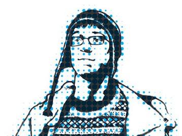 Gideon Conn picture