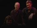 David Rees-Williams Trio event picture