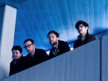 Sheer Music & Hit Or Miss Present: Tellison, Tom Aylott, Stay Voiceless picture