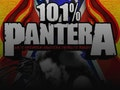 101% Pantera, Megadeth UK, Eleventh Hour event picture