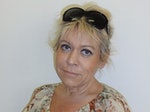 Tina Malone artist photo