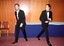2ManyDJs to appear at Sub Club, Glasgow in March
