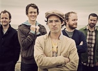 Clap Your Hands Say Yeah artist photo