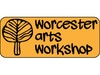 Worcester Arts Workshop photo