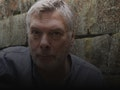 The Raven Folk Club: Steve Tilston event picture