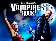 Steve Steinman's Vampires Rock artist photo
