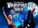 Ghost Train: Steve Steinman's Vampires Rock event picture