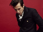 Mark Ronson (DJ Set) artist photo