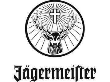Jagermeister Music Tour: Skindred + Therapy? + The Black Spiders picture