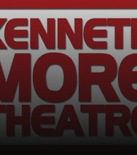 Kenneth More Theatre artist photo