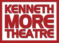 Kenneth More Theatre artist photo