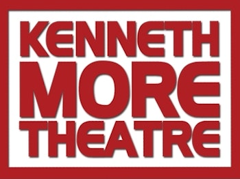 Kenneth More Theatre venue photo