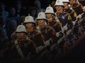 Peace On Earth: Band Of Her Majesty's Royal Marines, Roderick Williams event picture