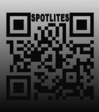 Spotlites Theatre artist photo