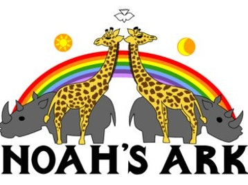 Noah's Ark Zoo Farm venue photo