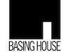 Basing House photo