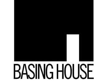 Basing House venue photo