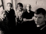 Inspiral Carpets artist photo