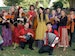 London Gypsy Orchestra event picture