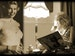 Sunday Jazz Lunch: Celebrating Doris Day's Life In Film, TV And On Record: Sarah Weller event picture
