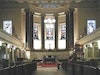 St Pancras New Church photo