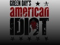 Green Day's American Idiot - The Musical (Touring) event picture