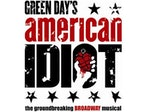 Green Day's American Idiot - The Musical (Touring) artist photo