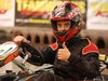 Teamworks Karting Coventry (Go Karting) photo