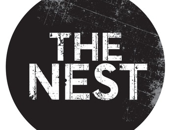 The Nest Events