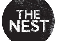 The Nest artist photo